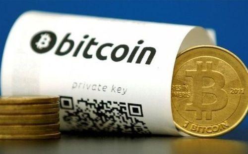 """Chính phủ đưa tiền ảo Bitcoin vào """"tầm ngắm"""" - Ảnh 1"""