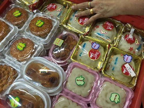 Tăng cường kiểm tra an toàn thực phẩm Tết Trung thu trên cả nước - Ảnh 1