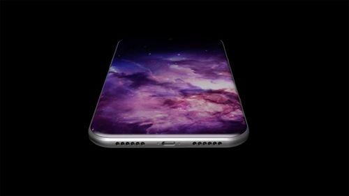 Giới mê công nghệ chờ đợi gì ở sự kiện ra mắt sản phẩm mới của Apple - Ảnh 1