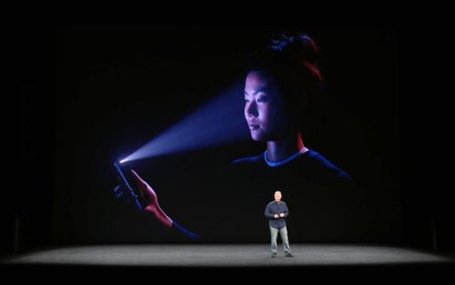 Lý do tín đồ Apple nên chọn iPhone 8 thay vì chờ đợi sự xuất hiện của iPhone X - Ảnh 1
