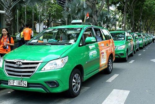 Mai Linh cắt giảm gần 6.000 nhân viên vì Uber, Grab - Ảnh 1