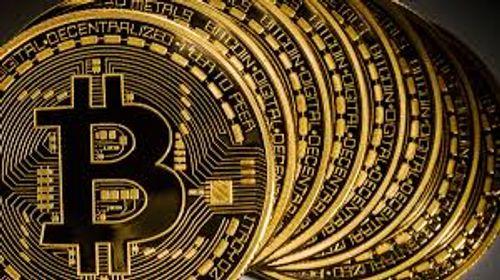 """Ngân hàng Nhà nước cảnh báo máy """"đào"""" Bitcoin có tuổi thọ """"siêu ngắn"""", nhiều rủi ro - Ảnh 1"""