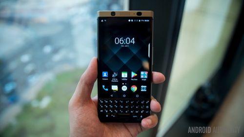 """BlackBerry gây sốc khi miễn phí hàng loạt ứng dụng trước khi bị """"khai tử"""" - Ảnh 1"""