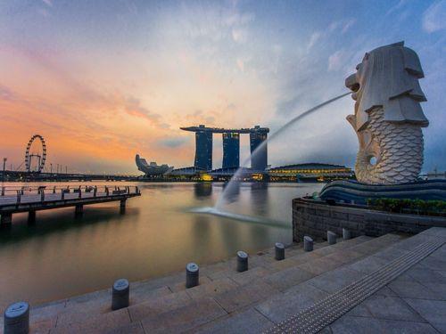 Top 9 thành phố đắt đỏ nhất thế giới - Ảnh 1