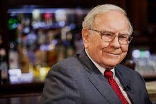 """Warren Buffett """"thủng túi"""" do mất 3,7 tỷ USD vì chứng khoán Mỹ - Ảnh 1"""