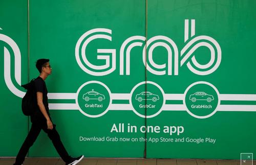 Sau Singapore, Philippines và Malaysia điều tra vụ sáp nhập Uber – Grab - Ảnh 1