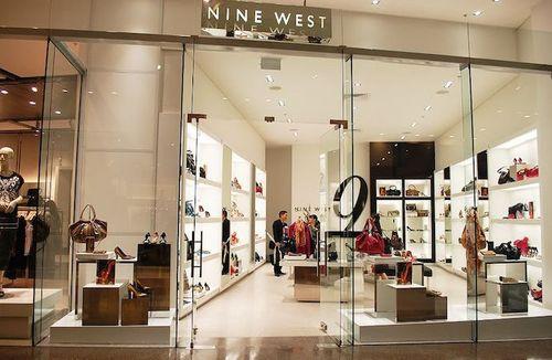Hãng thời trang Nine West đệ đơn xin phá sản - Ảnh 1