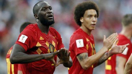 """Bỉ - Tunisia: """"Quỷ đỏ"""" vững chắc ngôi đầu? - Ảnh 1"""