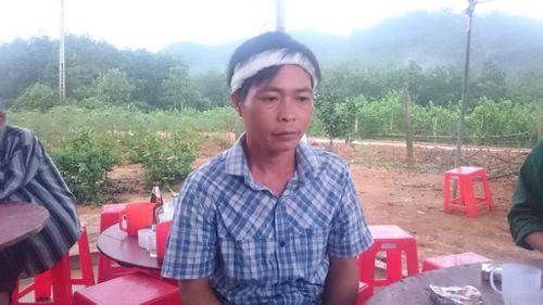 Mẹ con thai phụ tử vong ở Hà Tĩnh: Đã có kết luận về mẫu xương lạ  - Ảnh 2