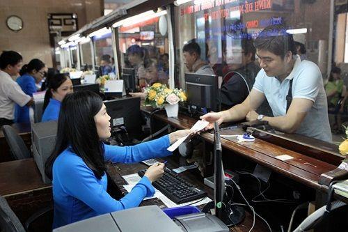 Mở bán vé Tết đợt 2 tại ga Sài Gòn: Khó mua được vé như ý - Ảnh 1
