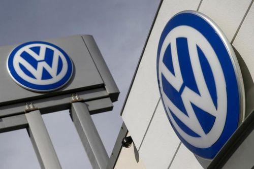 Tòa án Mỹ thông qua khoản bồi thường kỷ lục của Volkswagen - Ảnh 1