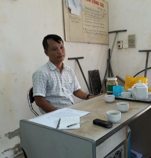 Bắc Ninh: Dân kêu nước sạch đen sì, đơn vị cung cấp đổ tại… làm đường?!  - Ảnh 2