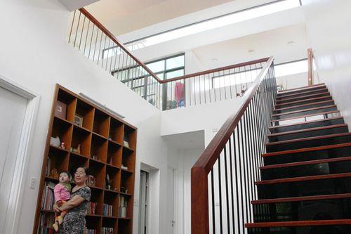 """Ngôi nhà """"lạ"""" tại Hà Tĩnh xuất hiện trên báo Mỹ khiến nhiều người ngưỡng mộ - Ảnh 3"""