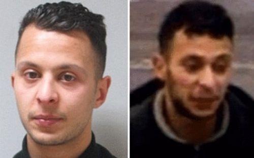 Luật sư từ chối bào chữa cho nghi can khủng bố Paris - Ảnh 1