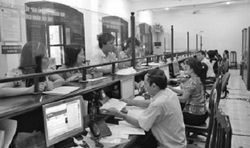 TP HCM: Hàng chục doanh nghiệp, cá nhân trốn thuế, ai phải chịu trách nhiệm?  - Ảnh 1