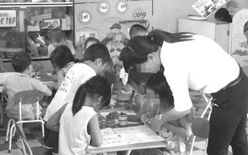 Học sinh bị đuối nước, nhà trường bất ngờ trả lại tiền bảo hiểm cho phụ huynh  - Ảnh 1