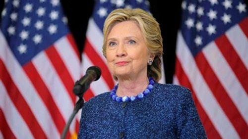 Diễn biến bầu cử tổng thống Mỹ 2016 mới nhất ngày 4/11 - Ảnh 3
