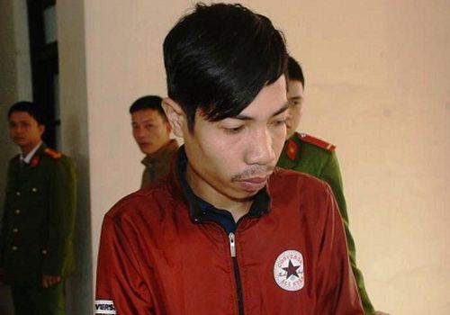 Thừa Thiên - Huế: Tóm gọn tên trộm 9X có sở thích đột nhập công sở  - Ảnh 1