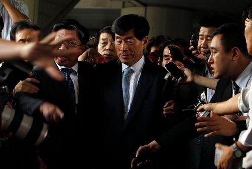 """""""Gián điệp Triều Tiên"""" và 6 thập kỷ oan sai ở Hàn Quốc - Ảnh 3"""