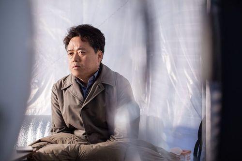 """""""Gián điệp Triều Tiên"""" và 6 thập kỷ oan sai ở Hàn Quốc - Ảnh 4"""