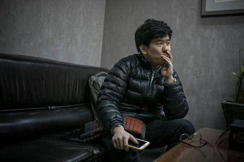 """""""Gián điệp Triều Tiên"""" và 6 thập kỷ oan sai ở Hàn Quốc - Ảnh 2"""