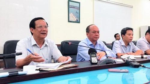 Đền bù, hỗ trợ vụ Formosa: Tháng 10, ngư dân có thể nhận tiền - Ảnh 1