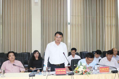 Lào Cai giảm bớt phiền hà cho người dân về thủ tục hành chính - Ảnh 2