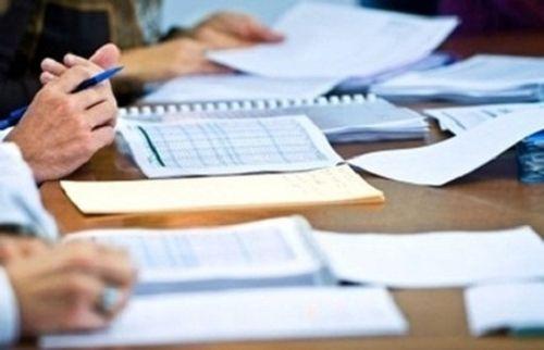 Hà Tĩnh: Thanh tra tỉnh truy thu thuế DN ngoài quốc doanh có đúng thẩm quyền? - Ảnh 1