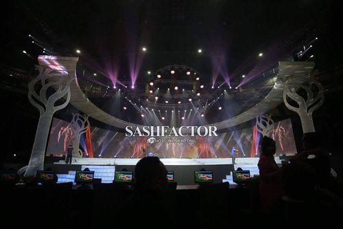 Chung kết Hoa hậu trái đất 2016: Thí sinh Ecuador đăng quang  - Ảnh 3