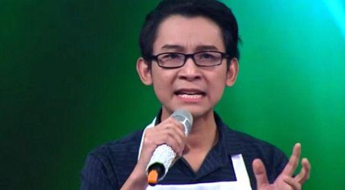 Chàng trai mê Thái Thanh nhưng hát giọng Khánh Ly khiến Trấn Thành bật khóc - Ảnh 1