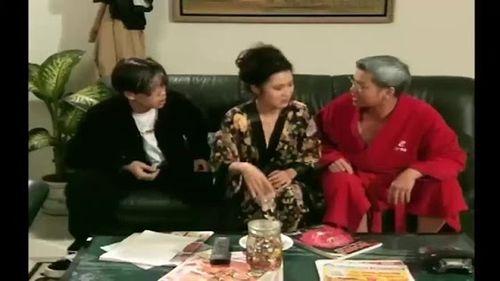 Điều chưa biết về danh hài Hoài Linh 20 năm trước - Ảnh 1