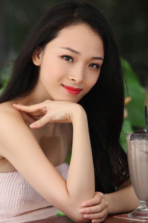 Trương Hồ Phương Nga đã làm điều rất khó tin trong showbiz Việt - Ảnh 1