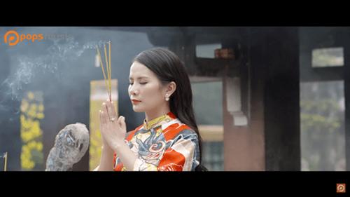 """Sao Mai Thành Lê: """"Với tôi âm nhạc là cả cuộc đời"""" - Ảnh 5"""