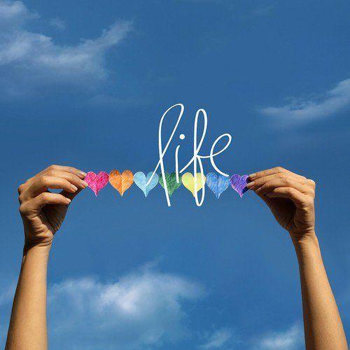 Những bài học cuộc sống đơn giản về đối nhân xử thế - Ảnh 1