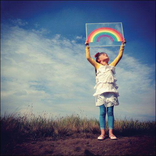 Sự thật phũ phàng về cuộc sống giúp bạn trưởng thành hơn - Ảnh 3