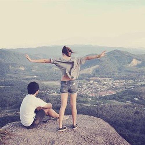 Sự thật phũ phàng về cuộc sống giúp bạn trưởng thành hơn - Ảnh 6