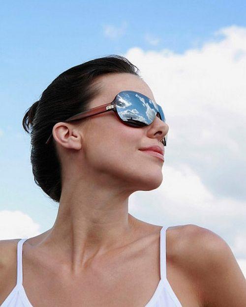Bật mí cách làm mắt sáng đẹp với phương pháp vô cùng đơn giản - Ảnh 2