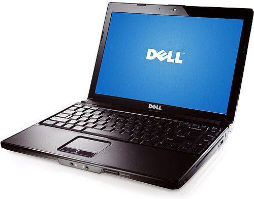 3 cách sử dụng pin laptop Dell hiệu quả nhất - Ảnh 2