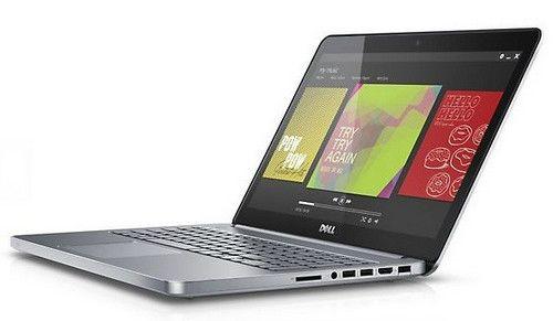 3 cách sử dụng pin laptop Dell hiệu quả nhất - Ảnh 3