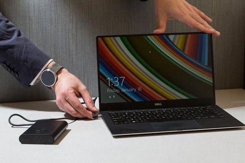Hướng dẫn các cách sử dụng pin laptop mới mua hiệu quả nhất - Ảnh 2