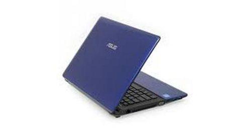 Điểm danh 2 dòng laptop Asus giá dưới 10 triệu được ưa chuộng nhất - Ảnh 1