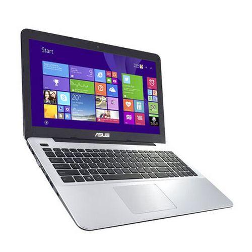 Điểm danh 2 dòng laptop Asus giá dưới 10 triệu được ưa chuộng nhất - Ảnh 2