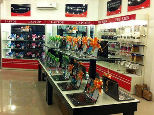 Điều chưa biết về các cửa hàng bán Laptop giá 2 triệu tại Hà Nội - Ảnh 1