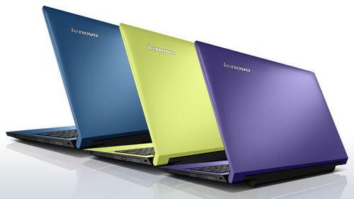 Top 3 laptop giá dưới 10 triệu đáng mua trên thị trường hiện nay - Ảnh 2
