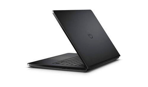 Top 3 laptop giá dưới 10 triệu đáng mua trên thị trường hiện nay - Ảnh 3
