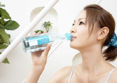 4 phương pháp ăn giảm mỡ bụng giúp bạn không mệt mỏi - Ảnh 4