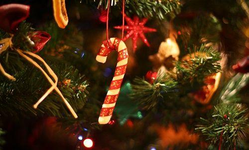 Cùng tìm hiểu 5 ca khúc Giáng sinh truyền thống - Ảnh 1