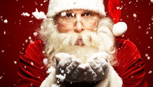 Cùng tìm hiểu 5 ca khúc Giáng sinh truyền thống - Ảnh 2