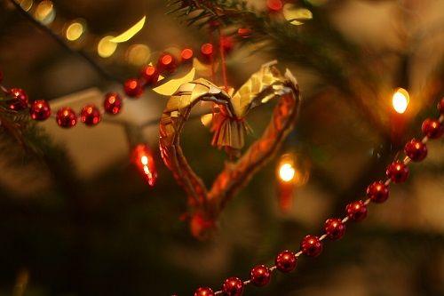 Cùng tìm hiểu 5 ca khúc Giáng sinh truyền thống - Ảnh 3