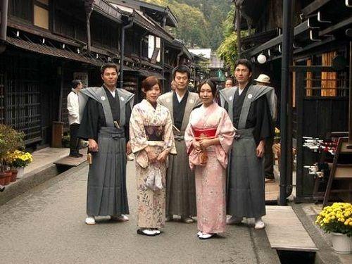 Bạn có biết bí quyết tăng chiều cao của người Nhật ? - Ảnh 1